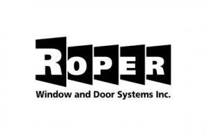 Roper-Logo