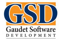 gsd-logo-432px-op